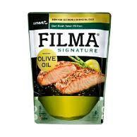 Minyak Goreng Liko jual minyak goreng filma kunci liko 2 000 ml di lapak griya