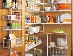Kitchen Cabinets With Drawers That Roll Out by Favorable Unfinished Kitchen Cabinets With Drawers Tags Cabinets