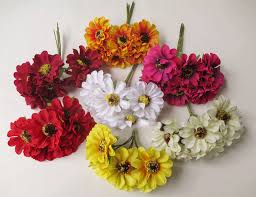 Wrist Corsage Prices Compare Prices On Artificial Silk Wrist Corsage Online Shopping