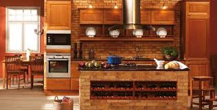 backsplash examples kitchen gallery home depot custom ideas to