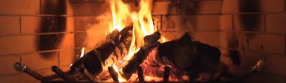 wood fireplaces available from the fire within muskoka
