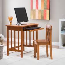 Studio Rta Corner Desk by Studio Designs Study Corner Desk Silver Black Hayneedle