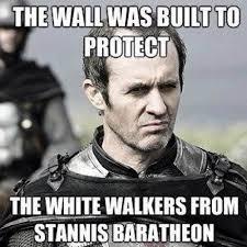 Stannis Baratheon Memes - stannis baratheon meme 01 jpg 500纓500 game of thrones