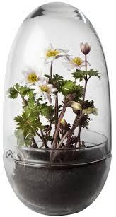 grow greenhouse design house stockholm milia shop