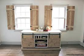 kitchen window shutters interior indoor window shutters white plantation shutters in a kitchen indoor