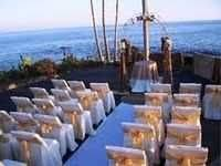 Affordable Wedding Venues In Orange County 12 Best Oc Wedding Venues Images On Pinterest Wedding Locations