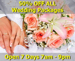 wholesale flowers wholesale wedding florist orange county ca discount wedding