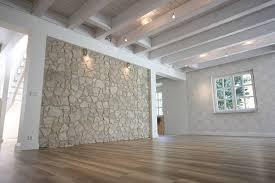 natursteinwand wohnzimmer wohnzimmer natursteinwand kosten günstige preise