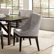Side Chairs For Dining Room by 130 Best Dining Room Images On Pinterest Dining Room Home And