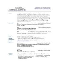 Free Teacher Resume Templates Download Essays For Toefl Pdf Apparatus Research Paper Day Camp Director