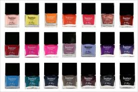 13 toe nail polish names which will make you need to do a dual take