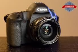 5d mark iii black friday canon 28mm f 1 8 rob moses photography