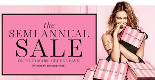 pink victoria secret black friday sales victorias secret archives page 5 of 7 cuckoo for coupon deals