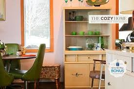 local profile the cozy home steve brown apartments