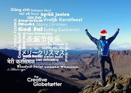 merry you all the creative globetrotter