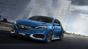 peugeot hatchback 308 peugeot 308 news videos reviews and gossip jalopnik