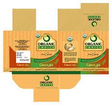 packaging design image result for packaging design graphics packaging design