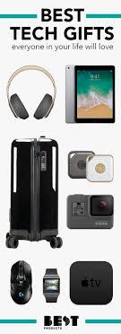 65 best tech gifts for 2017 top tech gift ideas for gadget