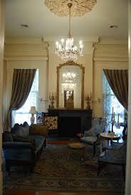 plantation homes interior design alliance plantation the rooms parlour plantation