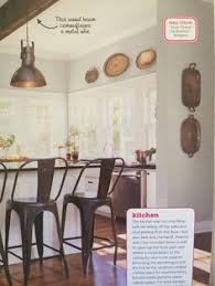 silver strand sherwin williams google search kitchen