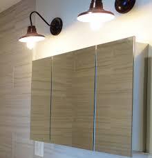 vintage bathroom wall sconces illuminate life