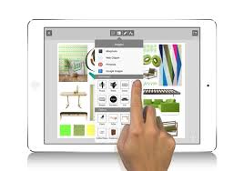 home design board morpholio board app may change the interior design design