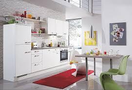 küche und co bielefeld nobilia musterküche classic le blanc ausstellungsküche in