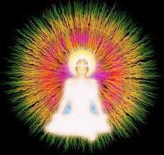 Define Magnificent Ascended Masters Love And Light Portal Page 95