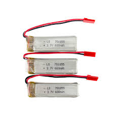 s032 wiring diagram syma s032 battery upgrade u2022 sewacar co