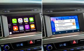 free downloadable for android hyundai offering owners free downloadable upgrade to android auto