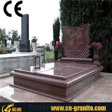 tombstone prices china granite tombstone australia headstone granite