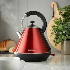Toaster And Kettle Set Red Cheap Toasters Sandwich Toasters U0026 More At B U0026m Stores