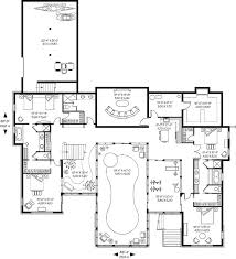 Ranch With Basement Floor Plans 25 Best Boys Ranch Images On Pinterest Ranch Floor Plans And