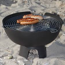 fire pit cooking grate garden designing fire pit cooking grate ideas simple roundded