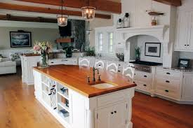 countertop reclaimed wood countertops cost butcher block top