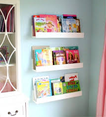 Kids Bookcase Ikea Bookcase Kids Wall Mounted Bookcase Images Bookcase With Glass