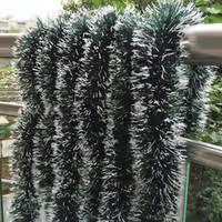 christmas tinsel wholesale christmas tinsel buy cheap christmas tinsel from