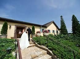 htons wedding venues vineyard wedding venues in new york state 2 28 images new york