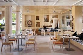breakfast area the dining and breakfast room at bali baruna hotel