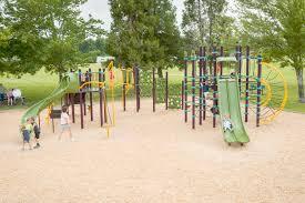 playcreation northwest commercial playground equipment