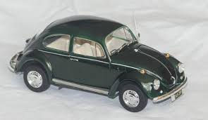 first volkswagen beetle 1938 review u002768 volkswagen beetle california wheels edition ipms