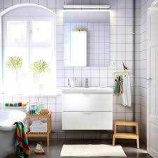 accessories glamorous the inspiring ikea bathrooms design ideas