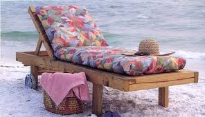 Canvas Deck Chair Plans Pdf by Outdoor Wood Project Plans Cheap Wood Projects Free Immediate