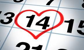imagenes ironicas del dia de san valentin la verdadera historia del día de san valentín