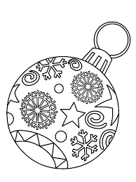 ornament coloring pages brexitbook club