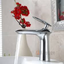 brass faucets chrome style new invention dolphin faucets buy