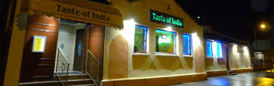 cuisine itech taste of india indian restaurant and takeaway in rosyth