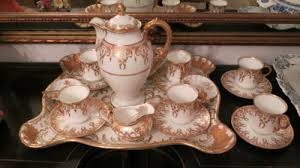 antique china pattern i would like to more about a d c antique china pattern from