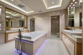 a sophisticated luxury bathroom design completehome