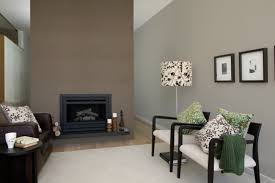 interior wall colors 2017 4904 600 550 dulux color wall wonderfull